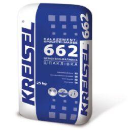 Kreisel 662