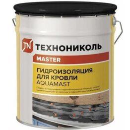 Мастика битумно-резиновая-6