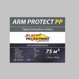 Гидроизоляционная пленка ARM