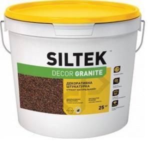 SILTEK Dеcor Granite