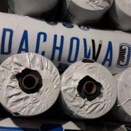 Мембрана Dachowa 115