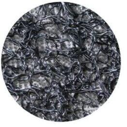 Супердиффузионная мембрана Aqua metall 500