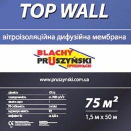 Ветрозащита Top Wall