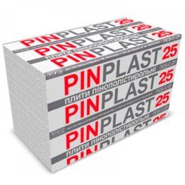 Пенопласт Pinplast 35