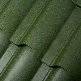 Соренто зеленый 6020
