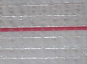 Гидробарьер армированный